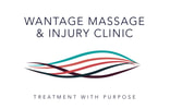 Wantage Massage & Injury Clinic